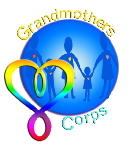 gc-global-family-logo1-400px