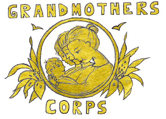 grandmothers-corps-inked-gold-400